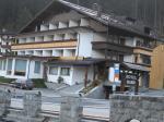 <b>Impianti elettrici in Trentino Val Rendena</b>