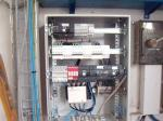 <b>Impianti fotovoltaici in Trentino Val Rendena</b>